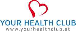 YourHealthClub | Für die Erhaltung Ihrer Gesundheit